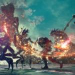 Bloody Palace: il primo aprile arriva il DLC di Devil May Cry 5 2