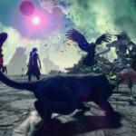 Bloody Palace: il primo aprile arriva il DLC di Devil May Cry 5 4