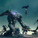 Bloody Palace: il primo aprile arriva il DLC di Devil May Cry 5 5