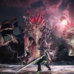 Bloody Palace: il primo aprile arriva il DLC di Devil May Cry 5 6