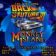 """Ritorno al futuro di Monkey Island: il nerdgasm anni """"80 7"""
