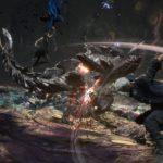 Bloody Palace: il primo aprile arriva il DLC di Devil May Cry 5 8
