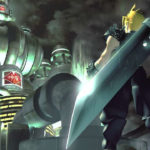 Final Fantasy VII è ora disponibile su Xbox One e Nintendo Switch 1