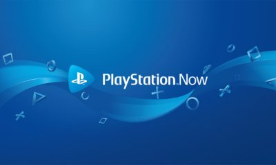 PlayStation Now: guida e considerazioni attorno al nuovo servizio di Sony 23