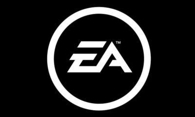 Electronic Arts: passato, presente e futuro del gigante dei videogames 4