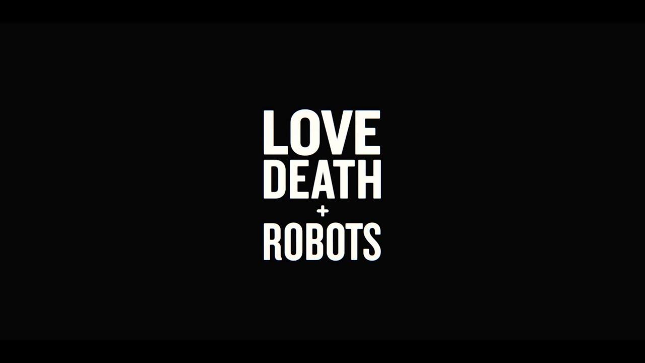 "Love, Death & Robots - Sonnie's Edge: ""Girl Power"" scritto con sangue 1"