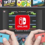 Twitch Prime regala un anno di Nintendo Switch Online 2
