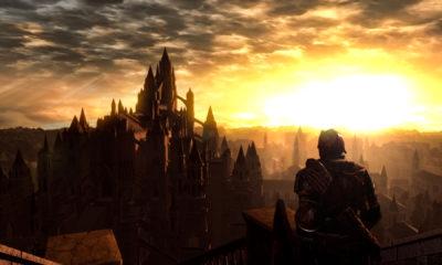 Dark Souls da leggere: quando l'anima dei souls intreccia il mondo letterario e narrativo 6