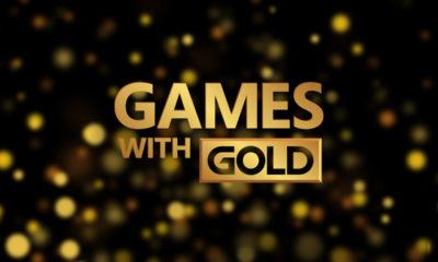 Games with Gold Aprile 2019: ecco i giochi di questo mese 19