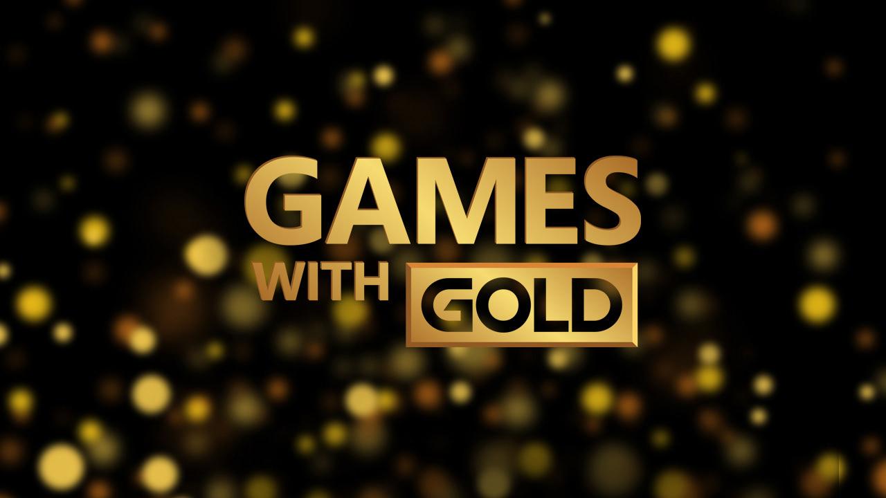 Games with Gold Aprile 2019: ecco i giochi di questo mese 1