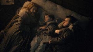 Game Of Thrones stagione 8 episodio 2 - Recensione 3
