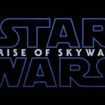 Star Wars IX: La fine di un'era 2