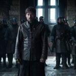 Game Of Thrones 8×02