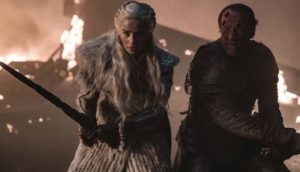 Game Of Thrones 8x03, la recensione 4