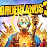 Borderlands 3: tutte le novità da Gearbox Software 3