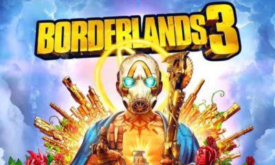 Borderlands 3: quando arriva su Stadia? 6