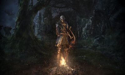 Un viaggio nell'iconografia di FromSoftware: Dark Souls 4