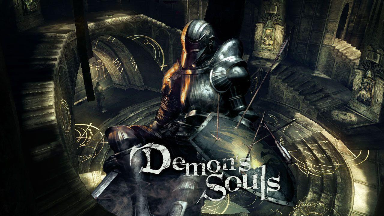 Un viaggio nell'iconografia di FromSoftware: Dark Souls 2