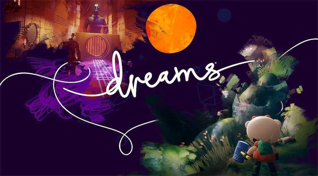 Recensione Dreams: quando i sogni diventano realtà 1