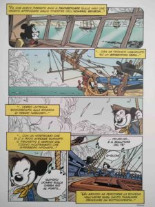 23° Cartoons On The Bay Report 5