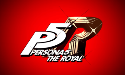 Persona 5 The Royal: annuciati data d'uscita e contenuti 1