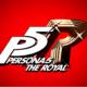Persona 5 The Royal: annuciati data d'uscita e contenuti 2