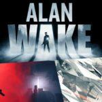 Da Alan Wake 2 a Control: cos'è successo in Remedy? 3