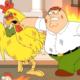 10 grandi combattimenti nelle serie animate occidentali 15