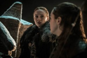 Game Of Thrones 8x03, la recensione 2