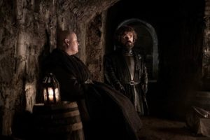 Game Of Thrones 8x03, la recensione 5