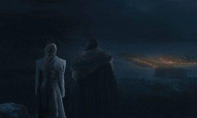 Game Of Thrones 8x03, la recensione 11