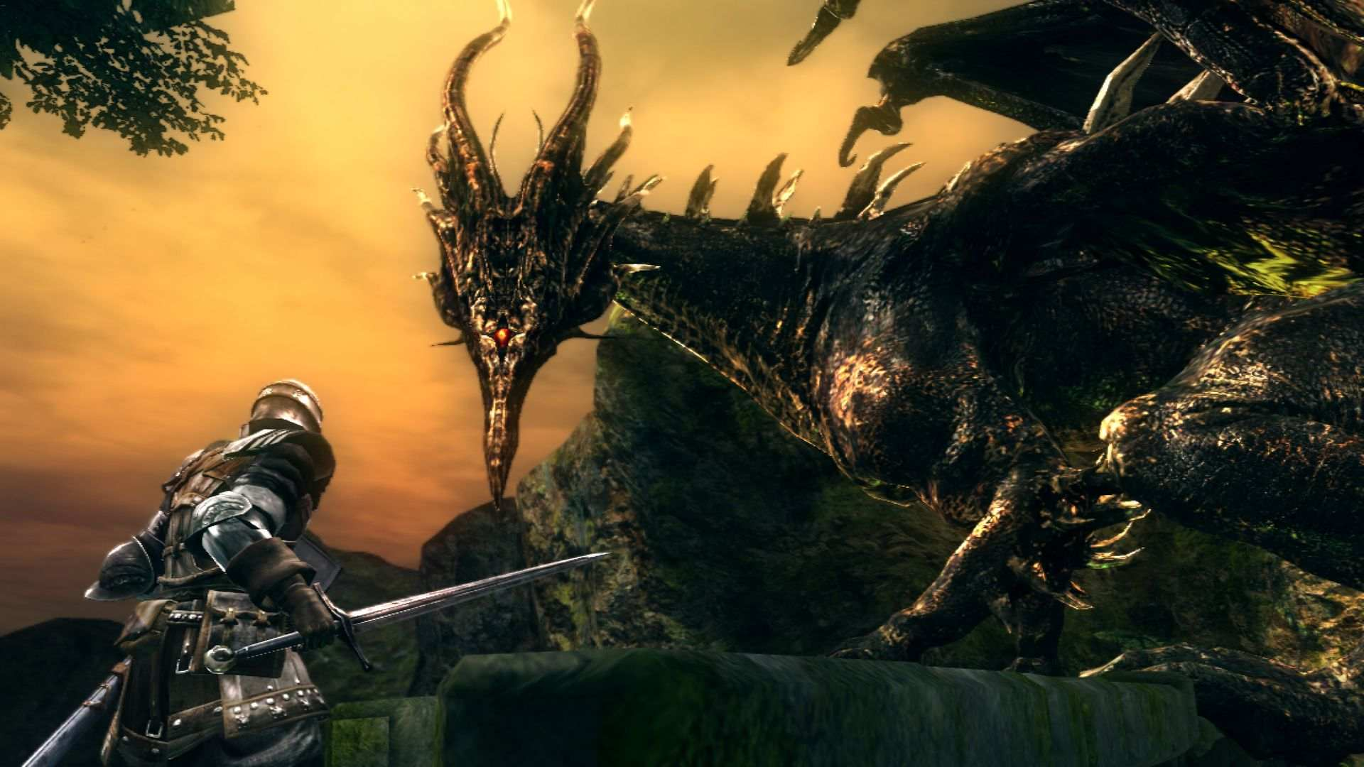 Un viaggio nell'iconografia di FromSoftware: Dark Souls 5