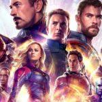 Avengers Endgame, la recensione: supereroi Marvel a 3000 4