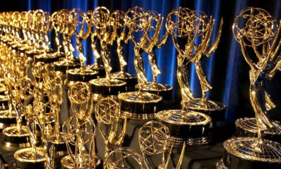 Emmy Awards 2019: Il meglio dell'animazione americana 1