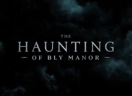 The Haunting Of Bly Manor, quello che sappiamo finora 1