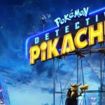 Detective Pikachu, la recensione: Pokémon per ventenni 5