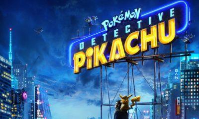 Detective Pikachu, la recensione: Pokémon per ventenni 26