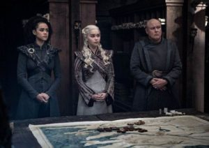 Game Of Thrones 8x04, la recensione 3