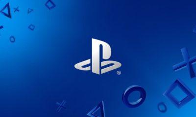 PlayStation 5: arrivano informazioni dal Sony IR Day 2019 10