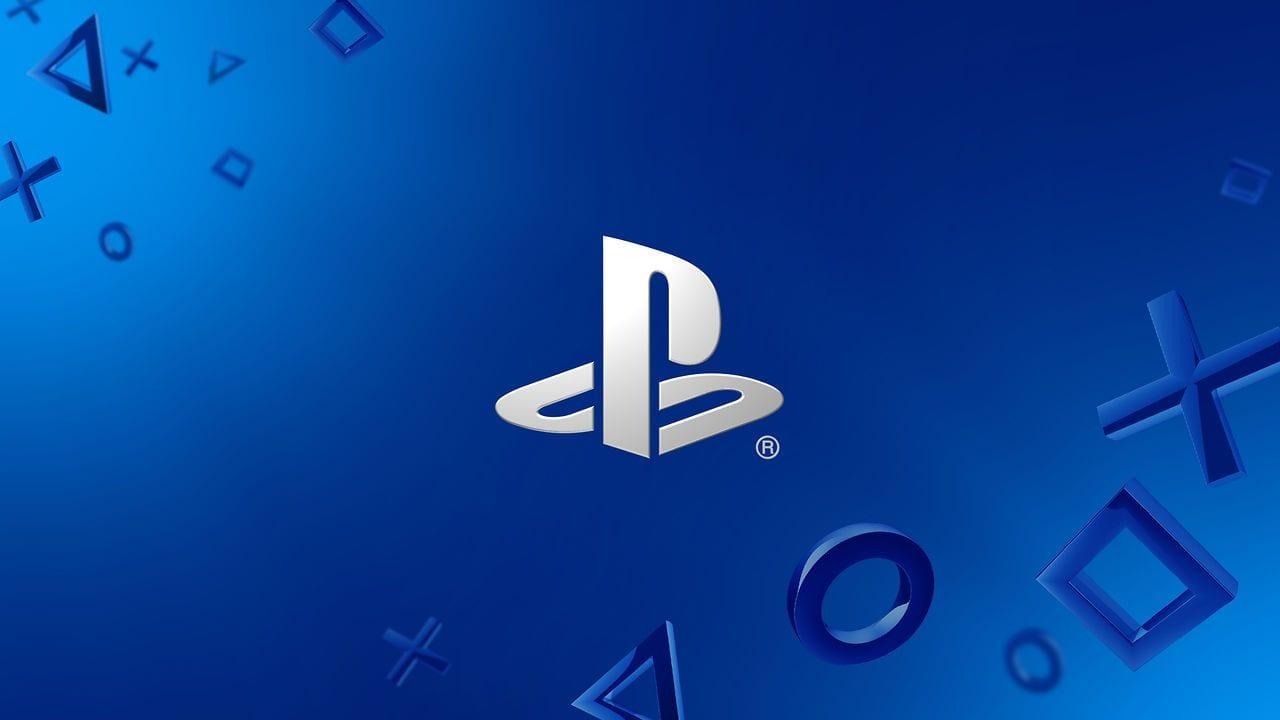 PlayStation 5: arrivano informazioni dal Sony IR Day 2019 1