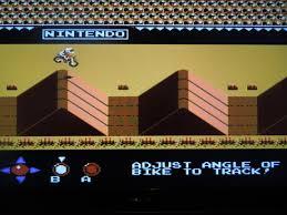 Nintendo Switch Online: ecco i nuovi giochi NES di Maggio 2019 3