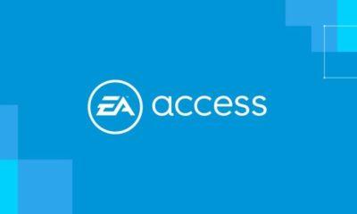 EA Access PS4: confermato l'arrivo sulla console Sony 10