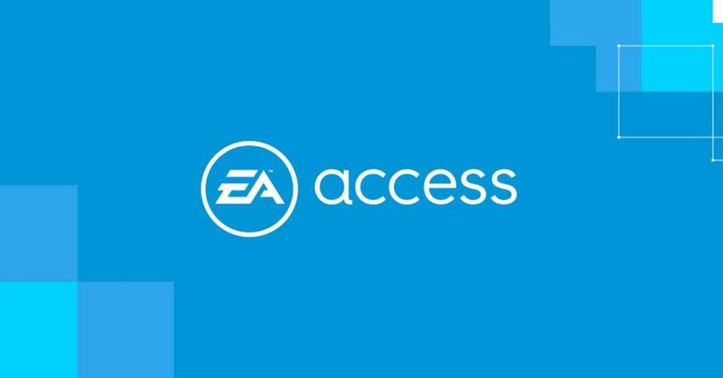 EA Access PS4: confermato l'arrivo sulla console Sony 1