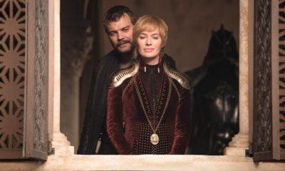 Game Of Thrones 8x04, la recensione 8
