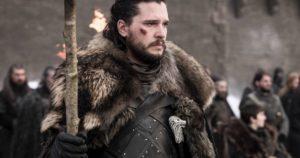 Game Of Thrones 8x04, la recensione 2