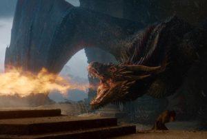 Game Of Thrones 8x06, la recensione 3
