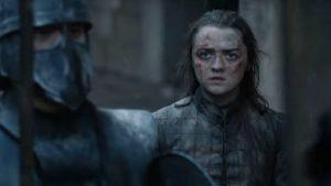Game Of Thrones 8x06, la recensione 4