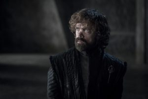 Game Of Thrones 8x05, la recensione 2