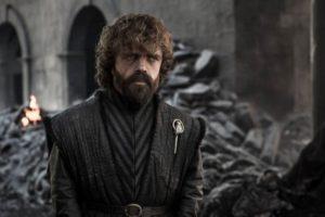 Game Of Thrones 8x06, la recensione 2