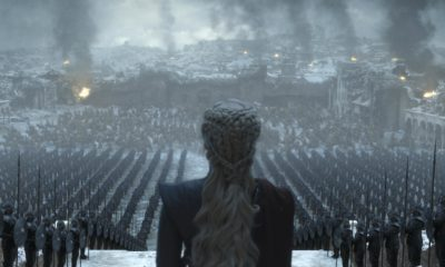 Game Of Thrones 8x06, la recensione 6